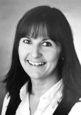 Karin Quattrini