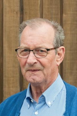Walter Kohli