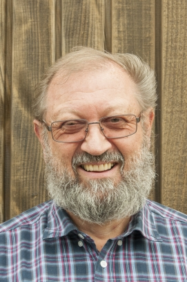 Thomas Fankhauser